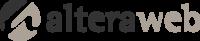 A great web designer: Altera Web, New York, NY