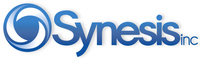 A great web designer: Synesis Inc, Modesto, CA