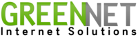 A great web designer: GreenNet, Melbourne, Australia