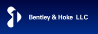A great web designer: Bentley & Hoke LLC, Syracuse, NY logo