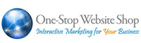 A great web designer: One-Stop Website Shop, Cincinnati, OH