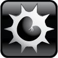 A great web designer: corebean.NET, Sydney, Australia logo