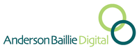 A great web designer: Anderson Baillie Digital, Manchester, United Kingdom logo