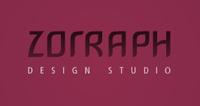 A great web designer: Zograph Studio, Sofia, Bulgaria