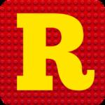 A great web designer: Romarto / Custom Web Site Designer, Lorain, OH