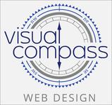 A great web designer: Visual Compass, Ann Arbor, MI