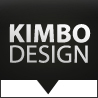 A great web designer: KIMBO Design Inc., Vancouver, Canada