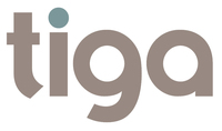 A great web designer: tiga creative marketing, Kent, United Kingdom