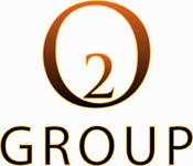 A great web designer: o2 Group, Denver, CO