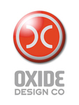 A great web designer: Oxide Design Co., Omaha, NE