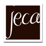 A great web designer: Jeca Designs, Bend, OR logo