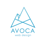 A great web designer: Avoca Web Design, Nelson, New Zealand