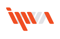 A great web designer: ixwa, Boston, MA logo