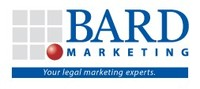 A great web designer: BARD Marketing, Miami, FL logo