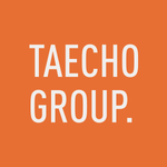 A great web designer: Taecho Group LLC, Austin, TX