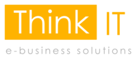 A great web designer: ThinkIT, Ottawa, Canada