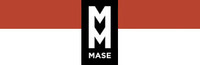 A great web designer: Mase Design, Hudson Valley, NY