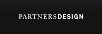A great web designer: Partners Design, Inc, Harrisburg, PA logo