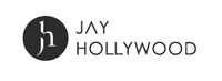 A great web designer: Jay Hollywood - Freelancer, Perth, Australia logo