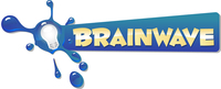 A great web designer: Brainwave Studios, Nashville, TN logo