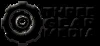 A great web designer: Three Gear Media, McAllen, TX