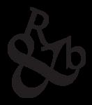 A great web designer: R&B CREATIVE, Brisbane, Australia