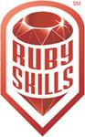 A great web designer: Ruby Skills, Ann Arbor, MI