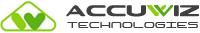 A great web designer: Accuwiz, Boise, ID logo