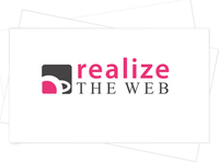 A great web designer: Realize the Web, Grand Island, NE