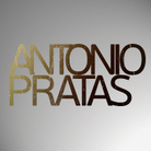 A great web designer: Antonio Pratas, Coimbra, Portugal logo