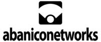 A great web designer: Abanico Networks, Las Palmas de Gran Canaria, Spain