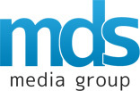 A great web designer: MDS Media Group, Dallas, TX