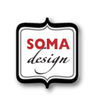 A great web designer: Soma Design, Winnipeg, Canada