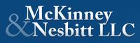 A great web designer: McKinney & Nesbitt LLC, Philadelphia, PA