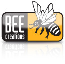 A great web designer: Bee Creations, Tel Aviv, Israel