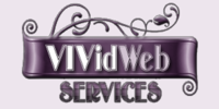 A great web designer: VIVidWeb Services, Sydney, Australia