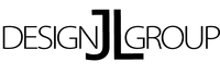 A great web designer: JL Design Group, Salt Lake City, UT