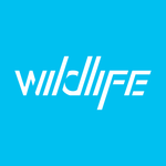 A great web designer: Wildlife, Los Angeles, CA