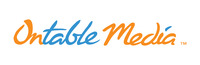 A great web designer: OnTable Media, Rancho Mirage, CA logo