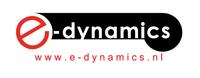 A great web designer: e-dynamics B.V., Spijkenisse, Netherlands