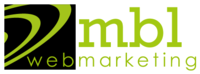 A great web designer: MBL UK, London, United Kingdom
