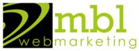 A great web designer: MBL UK, London, United Kingdom logo