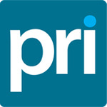 A great web designer: PRI , New York, NY