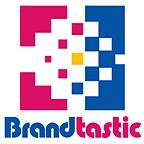 A great web designer: BrandTastic, Orlando, FL