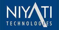 A great web designer: Niyati Technologies, Chennai, India