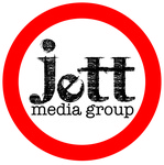 A great web designer: JeTT Media Group, Los Angeles, CA