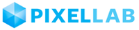 A great web designer: PixelLab, Toronto, Canada
