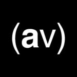 A great web designer: AyerViernes , Santiago de Chile, Chile logo