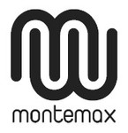 A great web designer: MonteMax, Bilbao, Spain