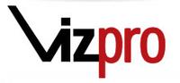 A great web designer: Vizpro - David Faroo, Cleveland, OH